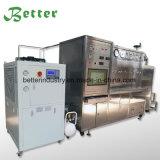 Estrattore del CO2/sistema dell'estrazione