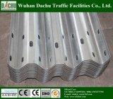 Wuhan Dachu - revidierter Leitschiene-Lieferant