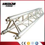 Aluminiumlegierung-Dreieck-Binder Corcert Stadiums-Licht-Binder für Ereignisse