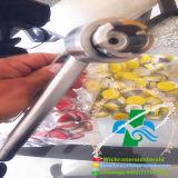 Engrenagem esteróide tri Deca 300 do músculo magro de Premade