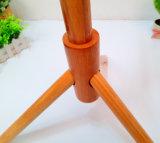 Guilin Quarto roupa de madeira Cabide Cabide Rack