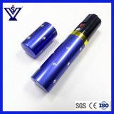 Auto - Electroshock personale dei prodotti di obbligazione della difesa (SYSG-910A)