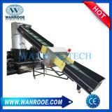 Используемая машина Pelletizing одиночного этапа пленки HDPE/LDPE дробя