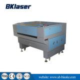 Tagliatrice del laser del CO2 di Rd-Visione di raffreddamento ad acqua per il metalloide