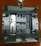Housewareのプラスチック注入型の鋳造物の製品