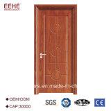 Portelli industriali dei portelli del comitato di legno di disegno