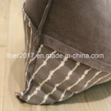 Form-Entwurfs-nette Haustier-Produkt-Spielzeug-Katze-Sofa-Bett-Welpen-Kissen-Bettwäsche
