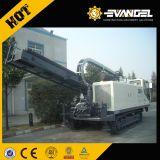 Un trivello direzionale orizzontale da 68 tonnellate (XZ680A)