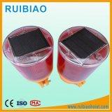 Feito na luz da energia solar de China