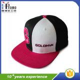 Unisexbaseballmützen/Golf-Schutzkappe/Sport-Hut als fördernde Geschenke