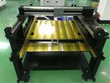 LED-Birnen-Montage-Auswahl und Platz-Maschine