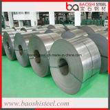 Helle Oberfläche walzte Stahlring vom Baoshi Stahl im preiswerten Preis kalt