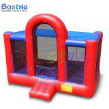 Castelo Bouncy, Bouncer inflável da lua