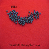 Salut-q billes en céramique de nitrure de silicium
