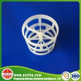 De PP a Pall Ring para Torre Industrial