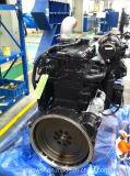 企業の機械装置のための225kw/300HP (QSL8.9-C300) Cumminsのディーゼル機関