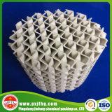 Keramische strukturierte packende chemische Aufsatz-Verpackung