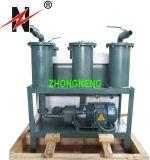 Jl малых масляного фильтра машины, переносной системой фильтрации масла