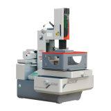 Operación fácil fabricantes de una del tiempo del corte del alambre máquina del corte EDM