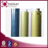 Высокое качество Super удалите пластиковую пленку ПВХ