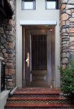 Porta de entrada de Hdb