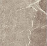 mattonelle di pavimento di cristallo di serie del Maya di 600X600mm