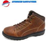 مصنع حارّ عمليّة بيع رجال [كسولس] أحذية