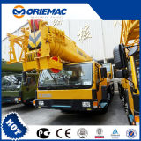 真新しい100トンのOriemac Qy100K-Iの油圧トラッククレーン