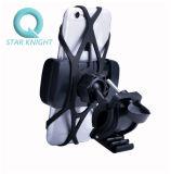 Mini suporte móvel da bicicleta elétrica