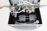 Unità portatile mobile dentale avanzata approvata Ce di TUV