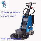 Lj-700 Floor Polishing Machine Floor Polisher