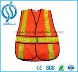 Reflektierende Sicherheits-Kleidung für Kinder