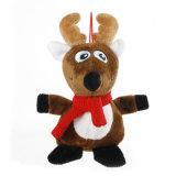 중국 애완 동물 견면 벨벳 장난감 공급자 주문품 애완 동물 장난감