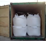 Refractarios alúmina calcinada alúmina de gran pureza