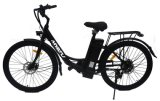 2018 جديدة دوّاسة مساعد كهربائيّة مدينة درّاجة