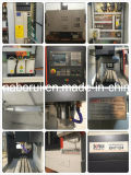 8000rpm Xh7124 pequeño centro de mecanizado vertical para la venta