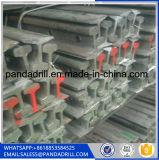 Guida d'acciaio Q235 dalla fabbrica d'acciaio direttamente