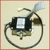 (0-5 V) El pedal del acelerador para vehículos eléctricos de las mejores Factory