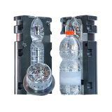 Molde de sopro de plástico criativa para garrafa de sumo de Água