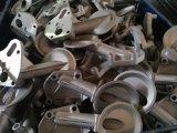 1500 Qualitäts-Aluminiumkundenspezifische Druckguß für Automobilindustrie