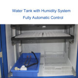 Il Ce ha approvato la macchina automatica di Hatcher dell'incubatrice dell'uovo del rettile 300