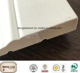 الصين مصنع بيع بالجملة لوح قاعدة لأنّ بيتيّ
