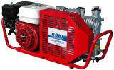 300L/Min 178 kilogrammes d'air de petite commande électrique d'échantillon de compresseur procurable