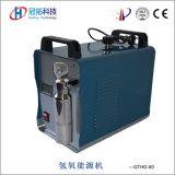 Micro macchina di polacco di Hho di tecnologia portatile del gas