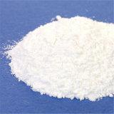 最上質の競争価格CAS 55268-74-1 Praziquantels