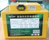 12V100ah paquete de la batería del paquete LiFePO4 de la batería de ion de litio del ~ 180ah