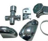 Gli accoppiamenti automatici di alta qualità la pressofusione con lo SGS, 9001:2008 di iso