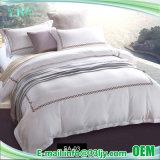 Professional 40s baratos ropa de cama para Big Lots
