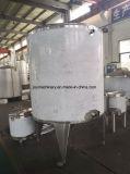 Tanque de mistura líquido da boa qualidade
