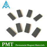 N42 20*9*1.8 Dauermagnet mit NdFeB magnetischem Material